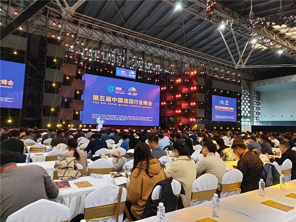 百石汇--2020年上海花园集活动 (9).jpg