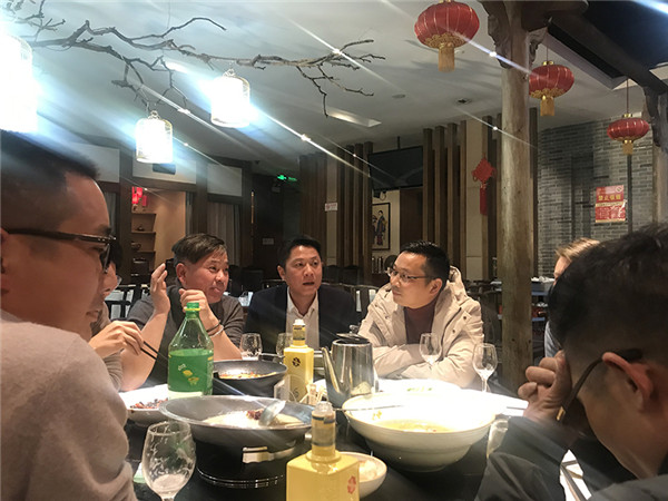百石汇--2020年上海花园集活动 (6).jpg
