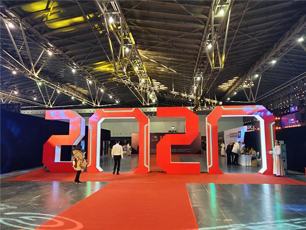 百石汇--2020年上海花园集活动 (18).jpg