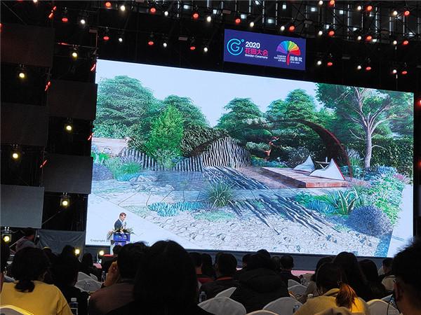 百石汇--2020年上海花园集活动 (15).jpg