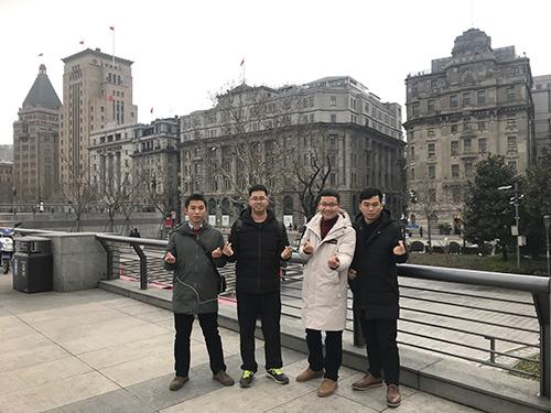 上海3.jpg