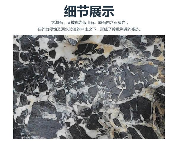 优德88登录太湖石 (2).jpg