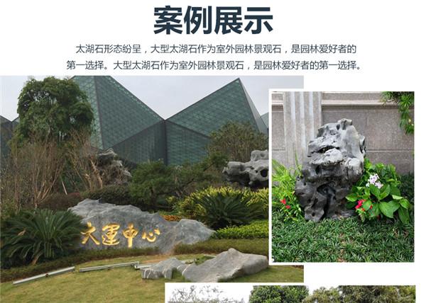 优德88登录大型太湖石 (1).jpg