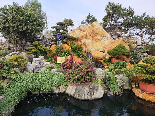 景观石.jpg