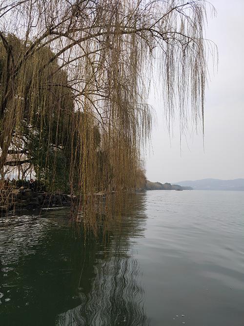 杭州1.jpg