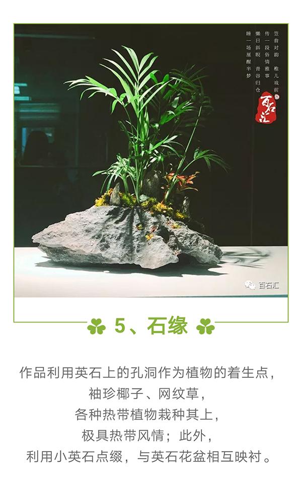 5百石汇 青龙石.jpg