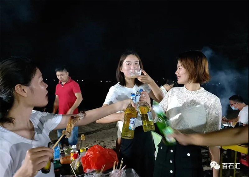 优德88登录园林景观招聘 (19).jpg