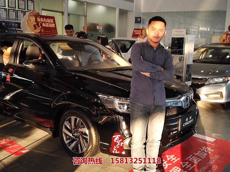 百石汇景观石销售冠军 (4).jpg